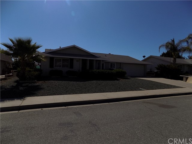 25899 Whitman Road, Menifee, CA 92586