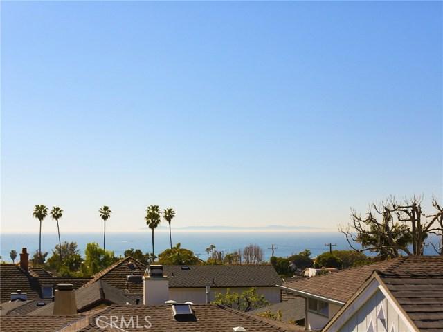 550 Brooks Street, Laguna Beach, CA 92651