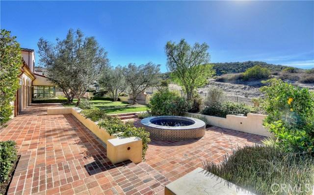 120 Canyon Creek, Irvine, CA 92603 Photo 69