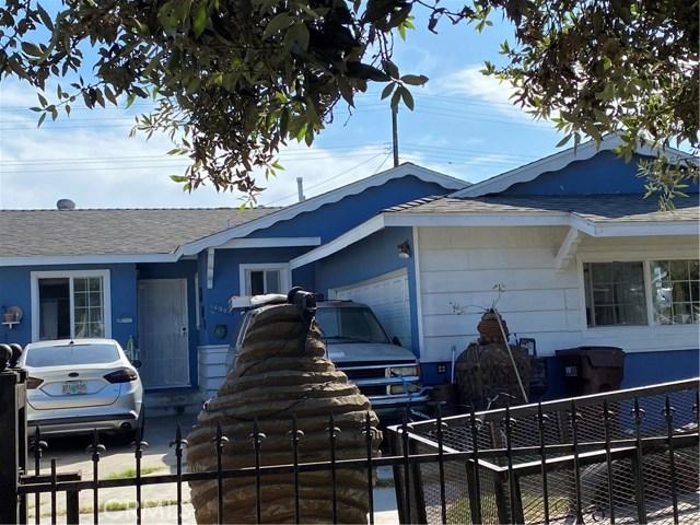 1650 W Cubbon St, Santa Ana, CA 92703 Photo
