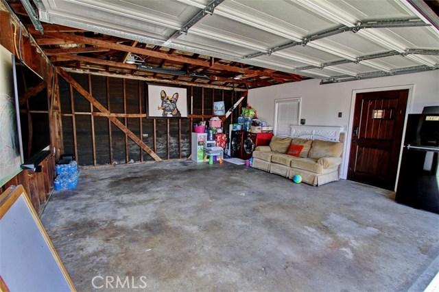 25511 Belle Porte Av, Harbor City, CA 90710 Photo 40