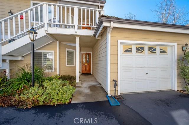 1682 Eucalyptus Drive A, Solvang, CA 93463