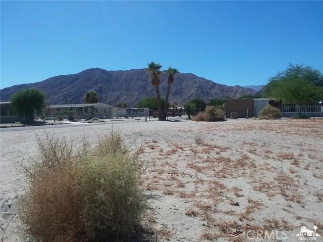 42 Panorama Dr, Thermal, CA 92274 Photo 0