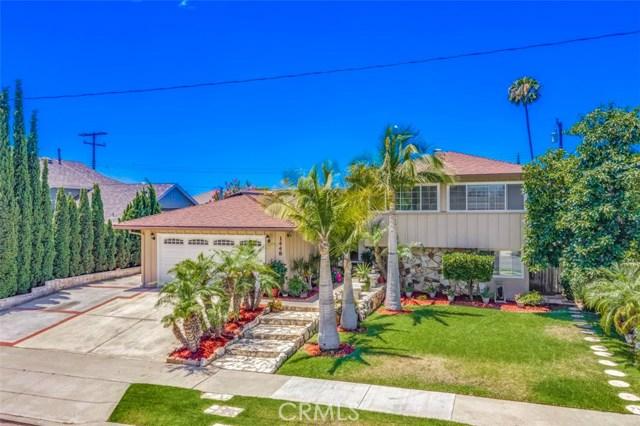 1448 N Center Street, Orange, CA 92867