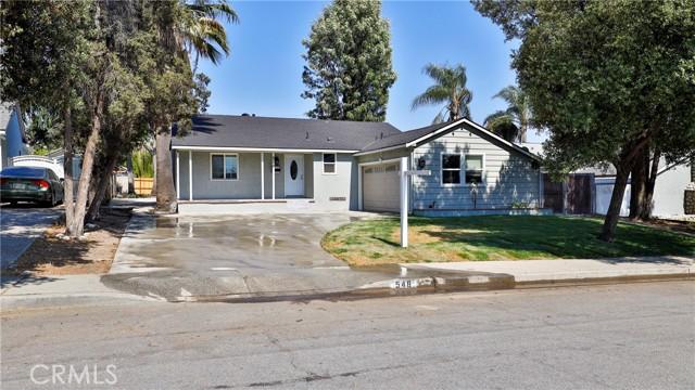 2. 548 Geneva Avenue Claremont, CA 91711