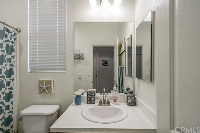 22617 Dragonfly Ct, Acton, CA 91350 Photo 23