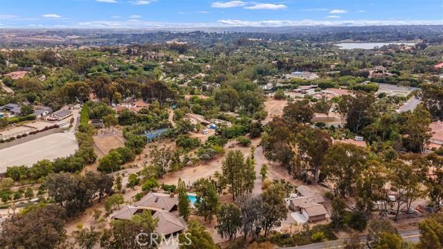 40. 6983 Via Del Charro Rancho Santa Fe, CA 92067