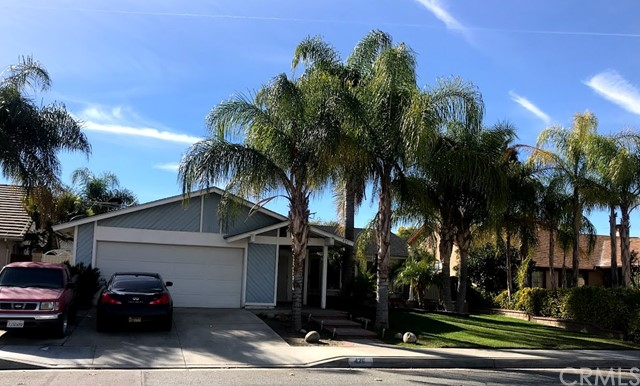 426 Buckingham Drive, San Jacinto, CA 92583