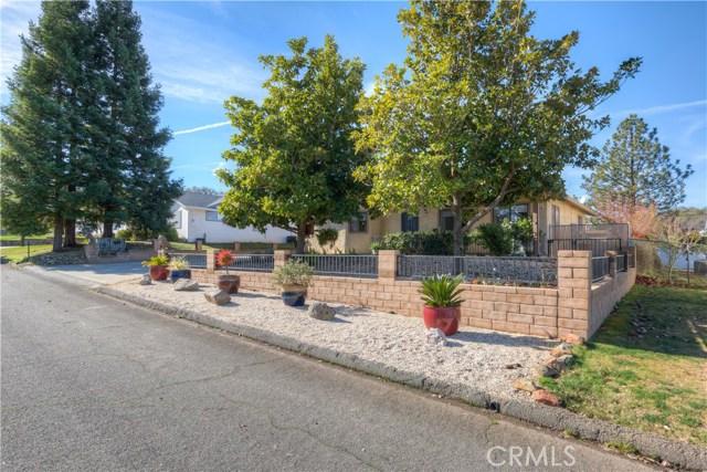 18 Ridge Line Court, Oroville, CA 95966