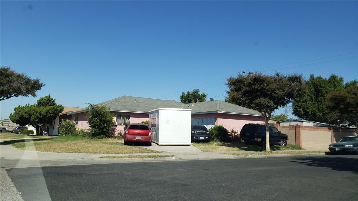 6081 Fremont Way, Buena Park, CA 90620