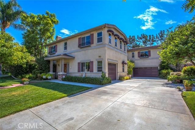 7883 La Nita Street, Highland, CA 92346