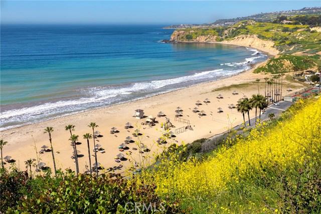 4112 Palos Verdes Drive, Rancho Palos Verdes, California 90275, 3 Bedrooms Bedrooms, ,2 BathroomsBathrooms,For Sale,Palos Verdes,PV19073895