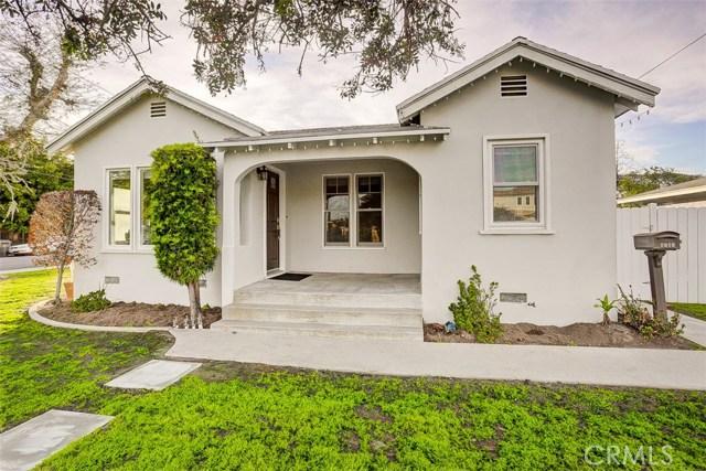 8701 Walker Street, Cypress, CA 90630