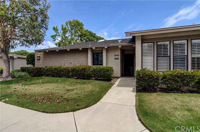 8885  Modoc Circle, Huntington Beach, California