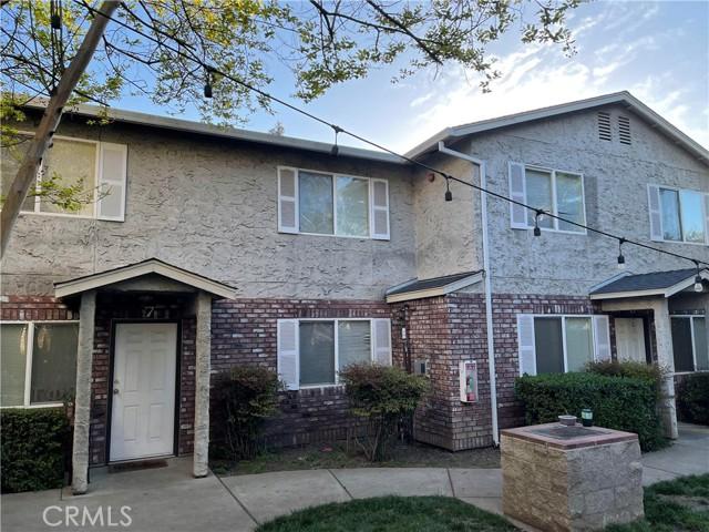 406 Nord Avenue, Chico, CA 95926