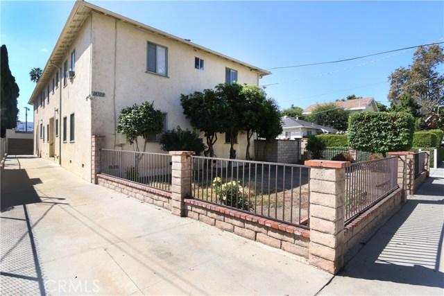 11028 Otsego Street, North Hollywood, CA 91601