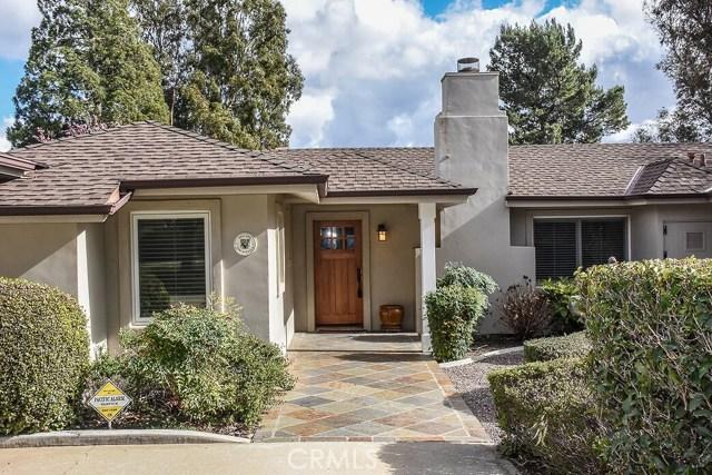 10925 Bluff Street, Banning, CA 92220