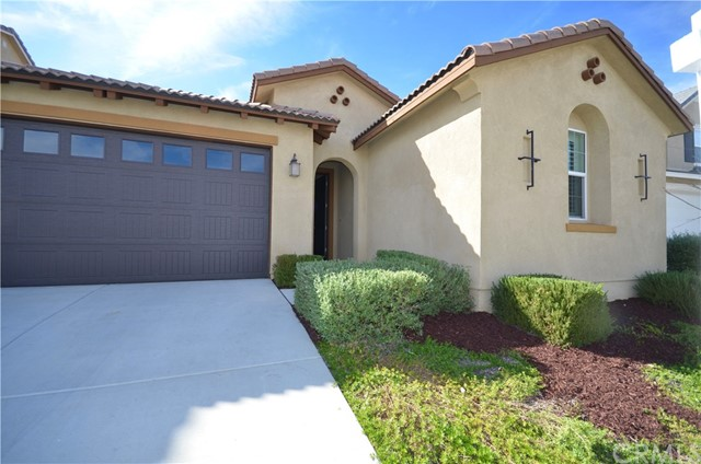 39041 New Meadow Dr, Temecula, CA 92591 Photo 40