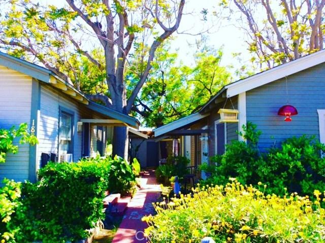 1826 N Mentone Boulevard, Mentone, CA 92359