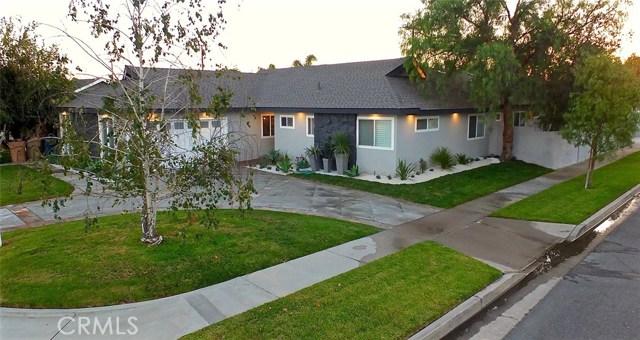 12021 Reagan Street, Los Alamitos, CA 90720