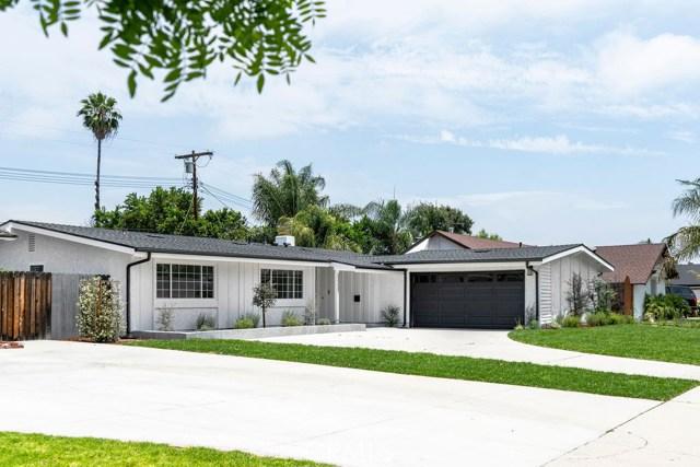 22237 Hartland Street, Canoga Park, CA 91303