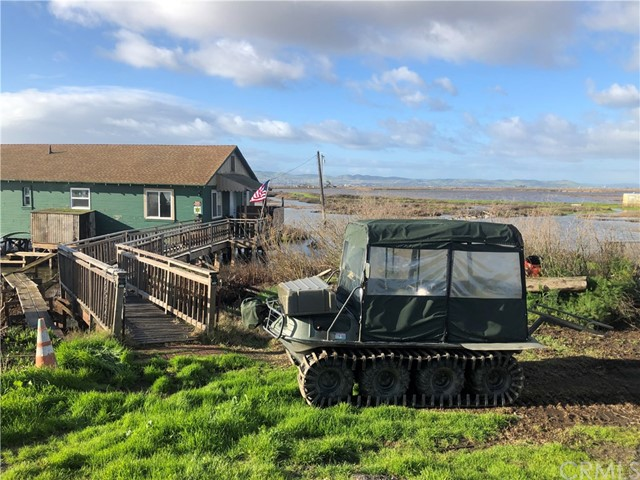 4 G Ranch Duck Club, Suisun City, CA 94534