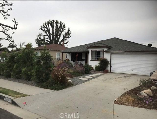 6229 Norwalk Boulevard, Whittier, CA 90606