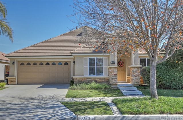 2438 Bentley Avenue, Santa Maria, CA 93458