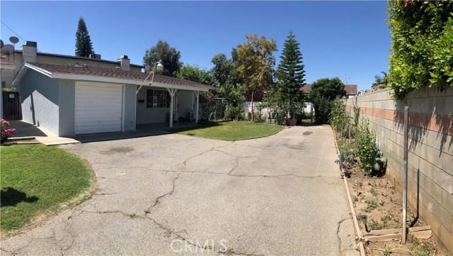5613 Welland Avenue, Temple City, California 91780, 2 Bedrooms Bedrooms, ,1 BathroomBathrooms,Residential,For Rent,Welland,WS21006272