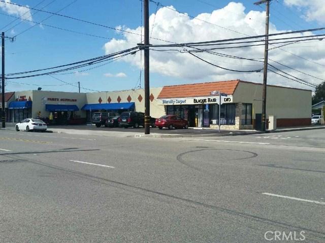 9727 Somerset Boulevard, Bellflower, CA 90706