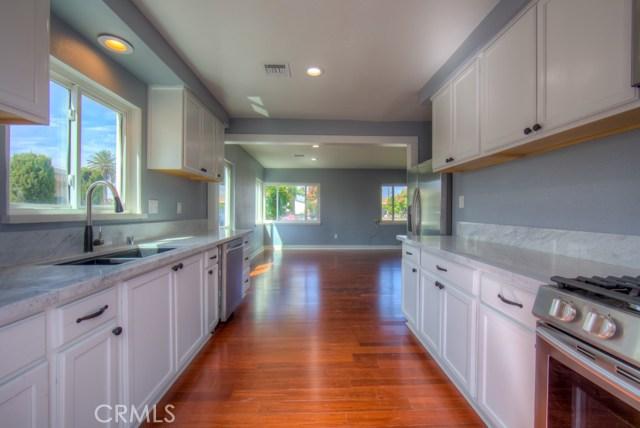 8671 Edwin Street, Rancho Cucamonga, CA 91730