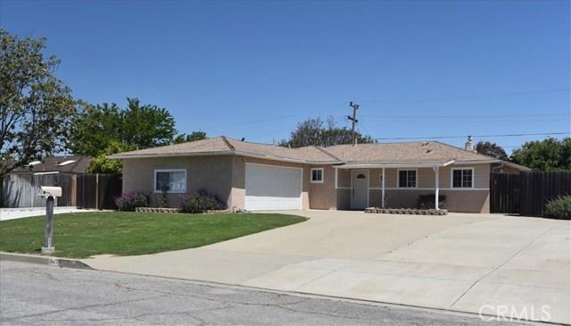 537 Primrose Lane, Santa Maria, CA 93455