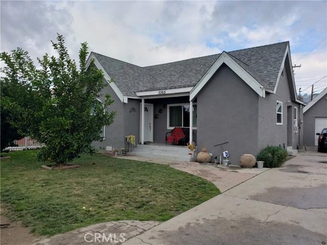 3365 Louise Street, Lynwood, CA 90262