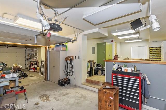 33100 Holcomb Creek Dr, Green Valley Lake, CA 92341 Photo 28