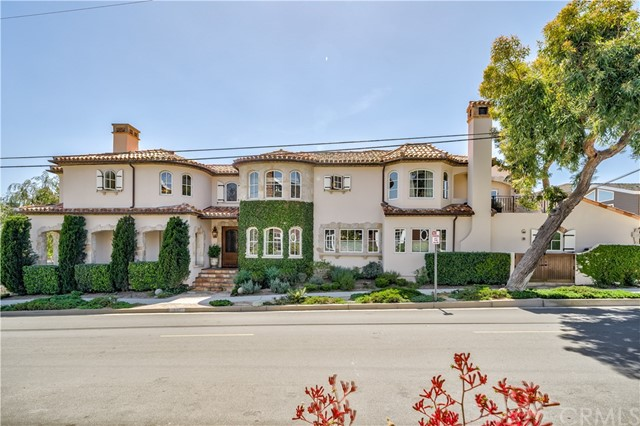 Photo of 235 Poinsettia Ave., Corona del Mar, CA 92625
