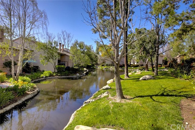 26701 Quail Creek 294, Laguna Hills, CA 92656