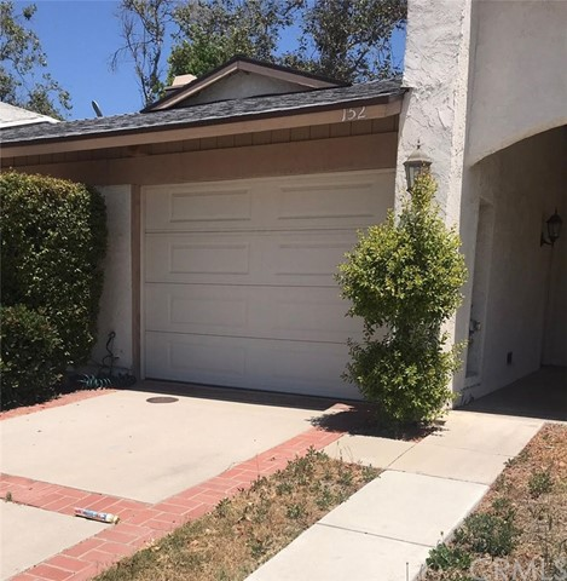 152 Country Club Drive, Brea, CA 92821