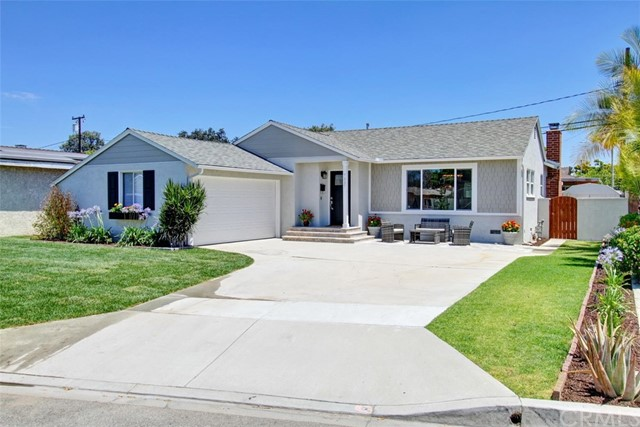 7337 Finevale Drive, Downey, CA 90240