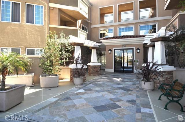 2750 Artesia Boulevard 346, Redondo Beach, California 90278, 1 Bedroom Bedrooms, ,1 BathroomBathrooms,For Sale,Artesia,216004443
