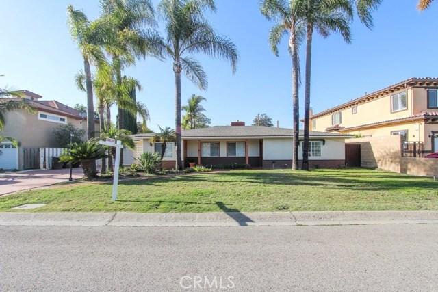 9291 Stanford Avenue, Garden Grove, CA 92841