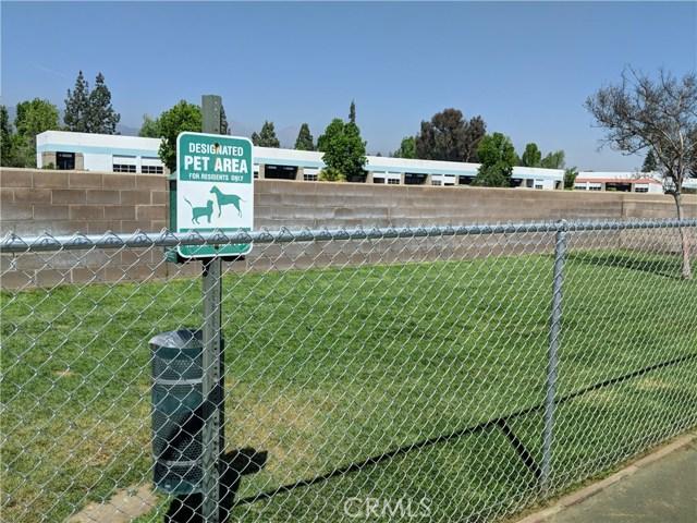 2717 Arrow Highway, La Verne, CA 91750 Photo 20