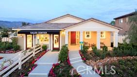 2636 Red Pine Street, San Jacinto, CA 92582
