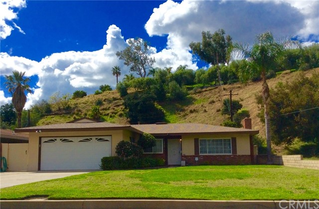 3488 N F Street, San Bernardino, CA 92405