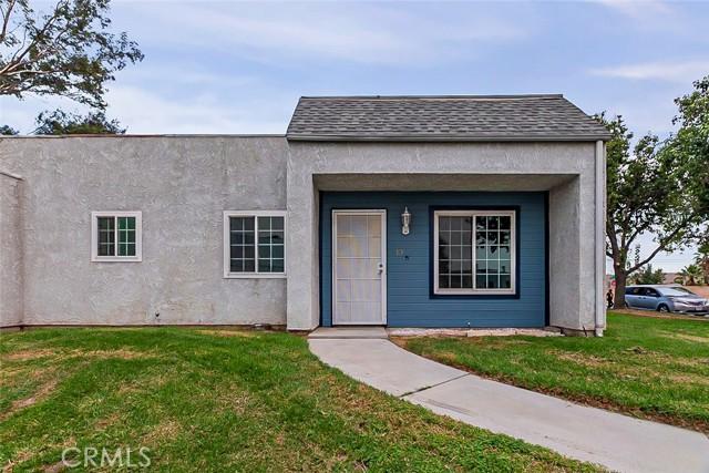 1520 Coulston St #13, San Bernardino, CA 92408