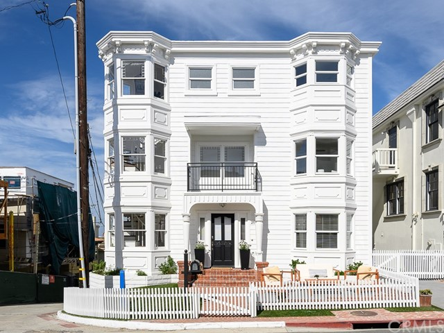 2515 Alma Ave, Manhattan Beach, CA 90266