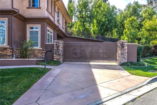 61. 1714 Rossmont Drive Redlands, CA 92373