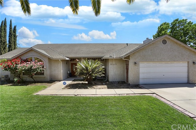 40. 6105 Spring Valley Drive Atwater, CA 95301
