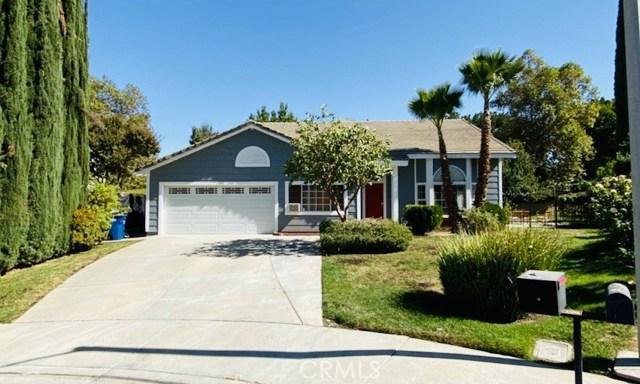11855 Beverly Court, Loma Linda, CA 92354