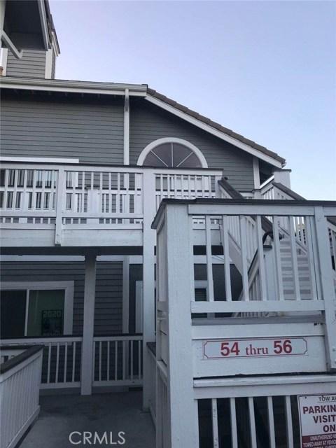 10411 Garden Grove Boulevard 56, Garden Grove, CA 92843
