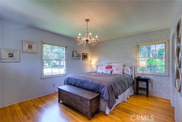 2355 Brigden, Pasadena, CA 91104 Photo 26